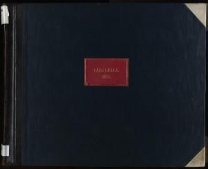 Framsidsa 1893