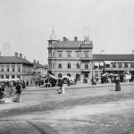 Nytorget 1905