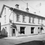 Prästgatan 12