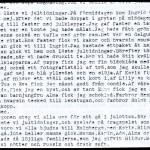 Ida_Larsson_avskrift_jul