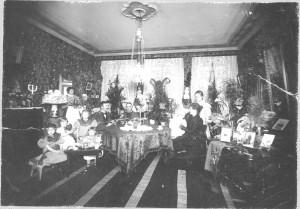 Julaftan_1905