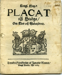 Placat 1665067